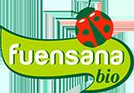 FuensanaBio